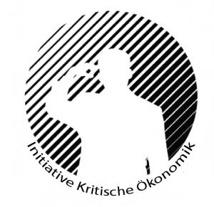 Logo Neu Kopie