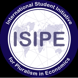 ISIPE